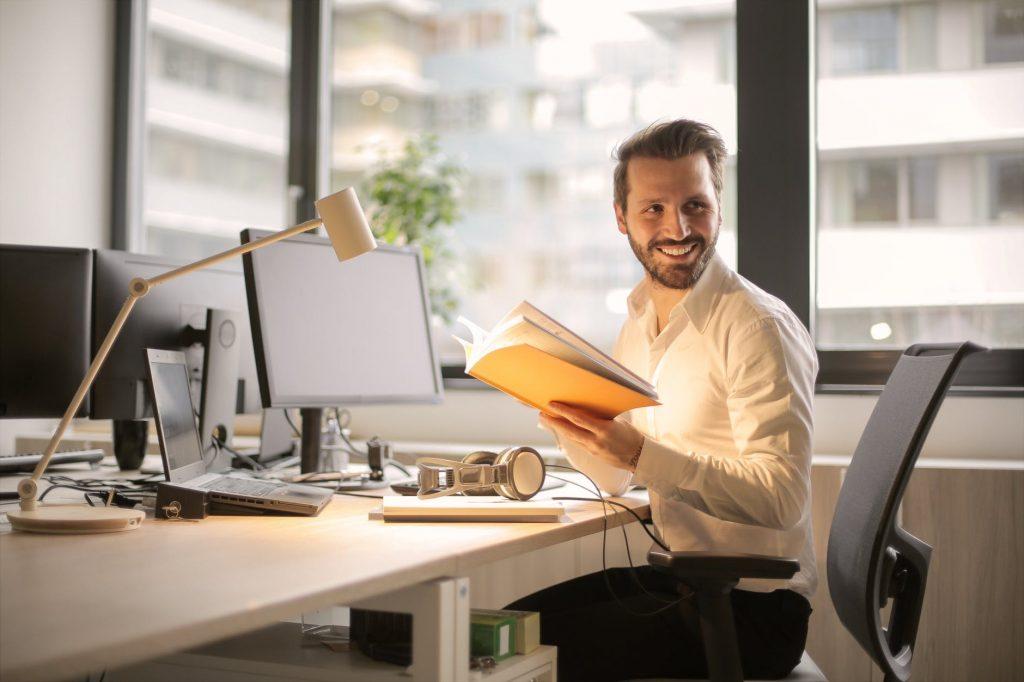 hurtownia artykułów biurowych