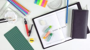 materialy biurowe hurtownia artykułów biurowych